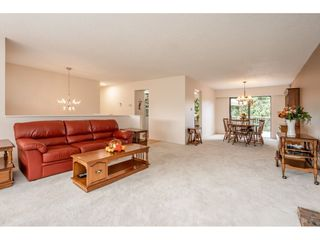 Photo 5: 10613 DUNLOP Road in Delta: Nordel House for sale (N. Delta)  : MLS®# R2508262