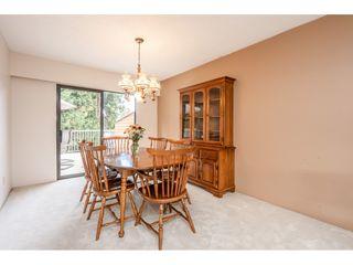 Photo 7: 10613 DUNLOP Road in Delta: Nordel House for sale (N. Delta)  : MLS®# R2508262