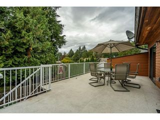 Photo 25: 10613 DUNLOP Road in Delta: Nordel House for sale (N. Delta)  : MLS®# R2508262