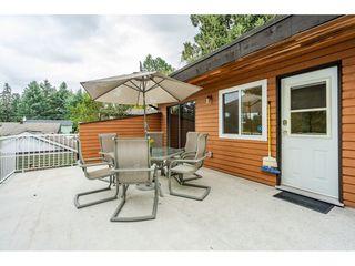 Photo 24: 10613 DUNLOP Road in Delta: Nordel House for sale (N. Delta)  : MLS®# R2508262