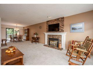 Photo 6: 10613 DUNLOP Road in Delta: Nordel House for sale (N. Delta)  : MLS®# R2508262