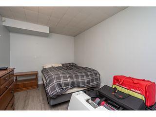 Photo 20: 10613 DUNLOP Road in Delta: Nordel House for sale (N. Delta)  : MLS®# R2508262