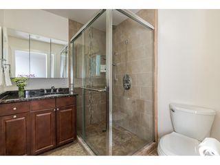 Photo 13: 10613 DUNLOP Road in Delta: Nordel House for sale (N. Delta)  : MLS®# R2508262