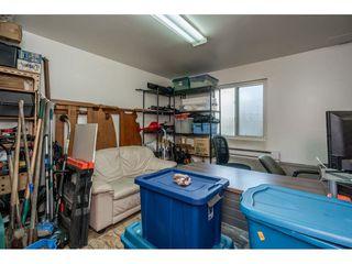 Photo 22: 10613 DUNLOP Road in Delta: Nordel House for sale (N. Delta)  : MLS®# R2508262