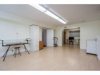 Photo 18: 10613 DUNLOP Road in Delta: Nordel House for sale (N. Delta)  : MLS®# R2508262