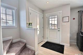 Main Photo: 1792 Mustard Street in Regina: Westerra Residential for sale : MLS®# SK830978