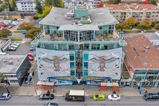Photo 34: 209 1061 Fort St in : Vi Downtown Condo for sale (Victoria)  : MLS®# 858681
