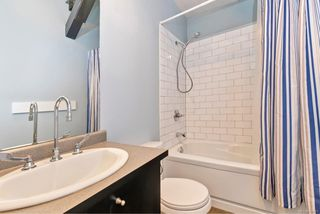 Photo 13: 209 1061 Fort St in : Vi Downtown Condo for sale (Victoria)  : MLS®# 858681