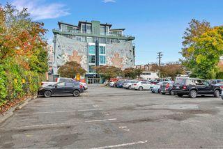 Photo 29: 209 1061 Fort St in : Vi Downtown Condo for sale (Victoria)  : MLS®# 858681