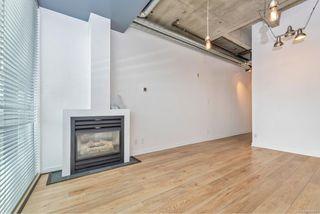 Photo 21: 209 1061 Fort St in : Vi Downtown Condo for sale (Victoria)  : MLS®# 858681