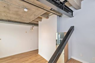 Photo 20: 209 1061 Fort St in : Vi Downtown Condo for sale (Victoria)  : MLS®# 858681