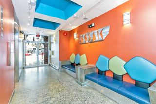 Photo 26: 209 1061 Fort St in : Vi Downtown Condo for sale (Victoria)  : MLS®# 858681