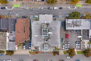 Photo 35: 209 1061 Fort St in : Vi Downtown Condo for sale (Victoria)  : MLS®# 858681