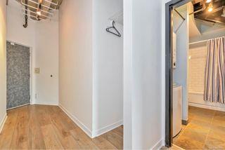 Photo 24: 209 1061 Fort St in : Vi Downtown Condo for sale (Victoria)  : MLS®# 858681