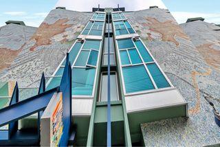Photo 28: 209 1061 Fort St in : Vi Downtown Condo for sale (Victoria)  : MLS®# 858681