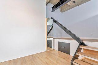 Photo 10: 209 1061 Fort St in : Vi Downtown Condo for sale (Victoria)  : MLS®# 858681