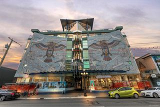 Photo 1: 209 1061 Fort St in : Vi Downtown Condo for sale (Victoria)  : MLS®# 858681