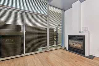 Photo 8: 209 1061 Fort St in : Vi Downtown Condo for sale (Victoria)  : MLS®# 858681
