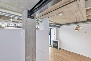Photo 19: 209 1061 Fort St in : Vi Downtown Condo for sale (Victoria)  : MLS®# 858681
