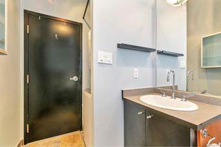 Photo 14: 209 1061 Fort St in : Vi Downtown Condo for sale (Victoria)  : MLS®# 858681