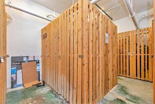 Photo 25: 209 1061 Fort St in : Vi Downtown Condo for sale (Victoria)  : MLS®# 858681