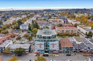 Photo 40: 209 1061 Fort St in : Vi Downtown Condo for sale (Victoria)  : MLS®# 858681