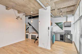Photo 17: 209 1061 Fort St in : Vi Downtown Condo for sale (Victoria)  : MLS®# 858681