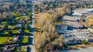 Photo 6: 8393 200 Street in Langley: Willoughby Heights Land for sale : MLS®# R2513389