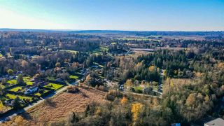 Photo 5: 8393 200 Street in Langley: Willoughby Heights Land for sale : MLS®# R2513389