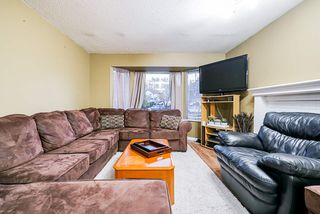 Photo 6: 6646 WILLOUGHBY Way in Langley: Willoughby Heights House for sale : MLS®# R2516151