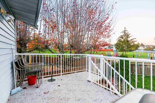 Photo 17: 6646 WILLOUGHBY Way in Langley: Willoughby Heights House for sale : MLS®# R2516151