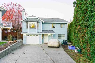 Photo 3: 6646 WILLOUGHBY Way in Langley: Willoughby Heights House for sale : MLS®# R2516151