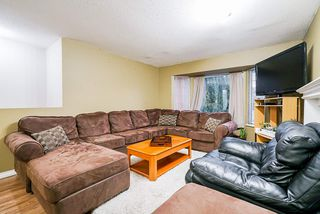 Photo 7: 6646 WILLOUGHBY Way in Langley: Willoughby Heights House for sale : MLS®# R2516151