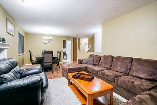 Photo 8: 6646 WILLOUGHBY Way in Langley: Willoughby Heights House for sale : MLS®# R2516151