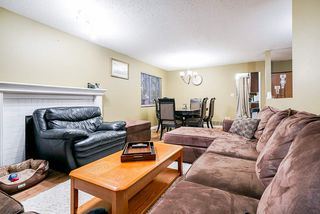 Photo 9: 6646 WILLOUGHBY Way in Langley: Willoughby Heights House for sale : MLS®# R2516151