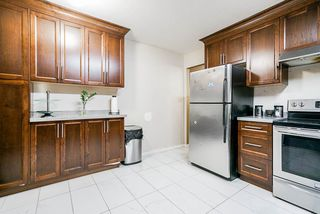 Photo 13: 6646 WILLOUGHBY Way in Langley: Willoughby Heights House for sale : MLS®# R2516151
