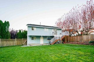 Photo 39: 6646 WILLOUGHBY Way in Langley: Willoughby Heights House for sale : MLS®# R2516151