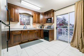 Photo 10: 6646 WILLOUGHBY Way in Langley: Willoughby Heights House for sale : MLS®# R2516151