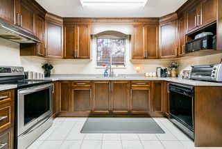 Photo 11: 6646 WILLOUGHBY Way in Langley: Willoughby Heights House for sale : MLS®# R2516151