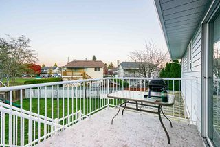 Photo 16: 6646 WILLOUGHBY Way in Langley: Willoughby Heights House for sale : MLS®# R2516151