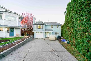 Photo 2: 6646 WILLOUGHBY Way in Langley: Willoughby Heights House for sale : MLS®# R2516151
