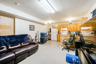 Photo 29: 6646 WILLOUGHBY Way in Langley: Willoughby Heights House for sale : MLS®# R2516151