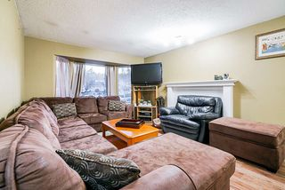 Photo 5: 6646 WILLOUGHBY Way in Langley: Willoughby Heights House for sale : MLS®# R2516151