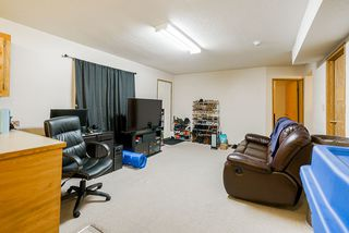 Photo 31: 6646 WILLOUGHBY Way in Langley: Willoughby Heights House for sale : MLS®# R2516151