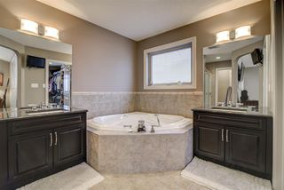 Photo 29: 16023 134 Street NW in Edmonton: Zone 27 House for sale : MLS®# E4221334