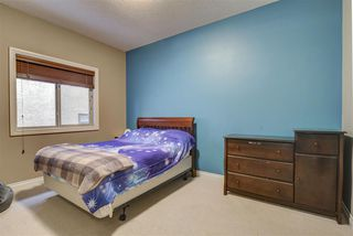 Photo 23: 16023 134 Street NW in Edmonton: Zone 27 House for sale : MLS®# E4221334