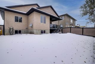 Photo 44: 16023 134 Street NW in Edmonton: Zone 27 House for sale : MLS®# E4221334