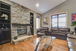 Photo 9: 16023 134 Street NW in Edmonton: Zone 27 House for sale : MLS®# E4221334