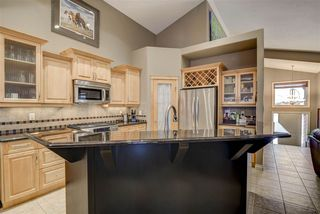 Photo 13: 16023 134 Street NW in Edmonton: Zone 27 House for sale : MLS®# E4221334
