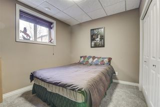 Photo 39: 16023 134 Street NW in Edmonton: Zone 27 House for sale : MLS®# E4221334